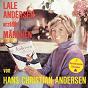 Album Erzählt märchen von hans-christian andersen de Lale Andersen