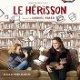 Album Le hérisson de Gabriel Yared