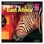 Compilation Soundtrip east africa avec Afande Sele / Ben Kisinja & Chebin Band / Dela / Goreala / Just A Band...