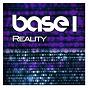 Album Reality de Base 1