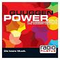 Compilation Guuggen-power live avec Ozzy Osbourne / Kolibris, Nik P, DJ Ötzi / Rotsee Husaren Ebikon / Cameo / Guuggenmusik Schügumugger Emmen...