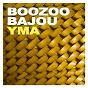 Album Yma de Boozoo Bajou