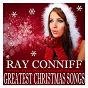 Album Greatest christmas songs de Ray Conniff