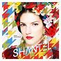 Album Viva diaspora de Shantel