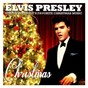 "Album Christmas - elvis presley sings everybody's favorite christmas music de Elvis Presley ""The King"""