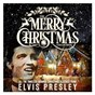 "Album The merry christmas collection de Elvis Presley ""The King"""