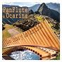 Album Panflute and ocarina favourites de Los Incas / Las Conquistas