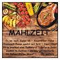 Compilation Mahlzeit avec Funk / Schmitz / Jupp Schmitz / Halletz, Wehle / Gus Backus...