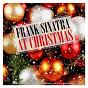 Album At christmas de Frank Sinatra