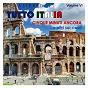 Compilation Tutto italia, vol. 6 - cinque minuti ancora... e altri successi avec Adriano Celentano / Matanzas / Peppino Di Capri / Libano / Tony Dallara...