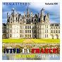Compilation ¡vive la france!, vol. 14 - lulu la vache... et plus de hits avec Jo Courtin / Frédo Gardoni / Charles Aznavour / Jeanne Aubert / Joséphine Baker...