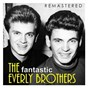 Album The fantastic everly brothers de The Everly Brothers