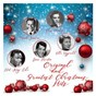 Compilation Original and greatest christmas hits avec Berry / Berlin / Irving Berlin / Rosemary Clooney / Phillips Brooks...
