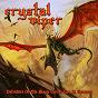 Album Defenders of the magic circle: live in germany de Crystal Viper