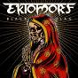 Album Black flag de Ektomorf