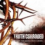 Album Upon the warlords crawl de Truth Corroded