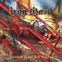 Album Shadow of the red baron de Iron Mask