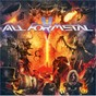 Compilation All for metal, vol. 5 avec Ektomorf / Rhapsody of Fire / Lordi / Ross the Boss / Danzig...