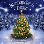 Album Winter carols (2017 edition) de Blackmore's Night