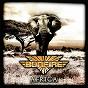 Album Africa de Bonfire