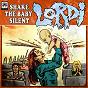 Album Shake the Baby Silent de Lordi