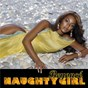 Album Naughty girl de Beyoncé Knowles