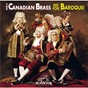 Album Go for baroque! de Canadian Brass