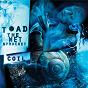 Album Coil de Toad the Wet Sprocket