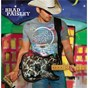 Album American saturday night de Brad Paisley