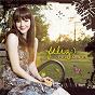 Album Feliz :) de Ana Laura