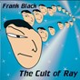 Album The cult of ray de Frank Black