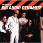 Album The best of de Big Audio Dynamite