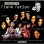 Compilation Produced by: frank farian avec Sherita O / Boney M. / Precious Wilson / Terence Trent d'arby / The Touch...