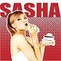 Album Sasha de Sasha Strunin
