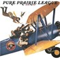 Album Just fly de Pure Prairie League