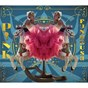 Album Funhouse de Pink