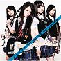 Album Shoujyo S de Scandal