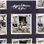 Album So fine (with bonus tracks) de Loggins & Messina