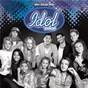 Compilation Det bästa från idol 2009 avec Tove Styrke / Calle Kristiansson / Reza Ningtyas Lindh / Mariette Hansson / Erik Grönwall...