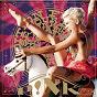 Album Funhouse: the tour edition de Pink