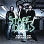 Album Rainin' on a sunny day de Stage Dolls