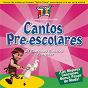 Album Cantos pre-escolares de Cedarmont Kids