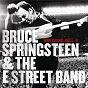 "Album Wrecking Ball (Live at Giants Stadium, E. Rutherford, NJ - October 2009) de The E Street Band / Bruce Springsteen ""The Boss"""