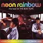 Album Neon rainbow - the best of the box tops de The Box Tops