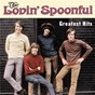 Album The greatest hits de The Lovin' Spoonful