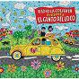 Album Radio la colifata presenta: el canto del loco de El Canto del Loco