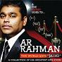 Album And the award goes to...a R rahman de A.R. Rahman