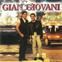 Album Gian & giovani 1997 de Gian & Giovani