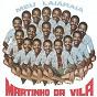 Album Meu laiá raiá' de Martinho da Vila