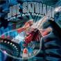 Album Live in san francisco de Joe Satriani